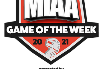 Legendary Sports Group will present the KELLY BENEFITS – MIAA GAME OF THE WEEK