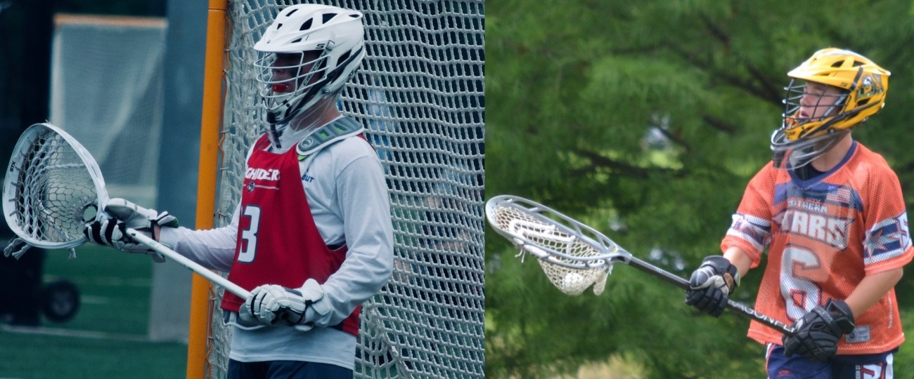 Couple of 2024 Goalies Highlights have been added