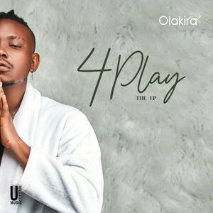 Olakira – 4Play Album