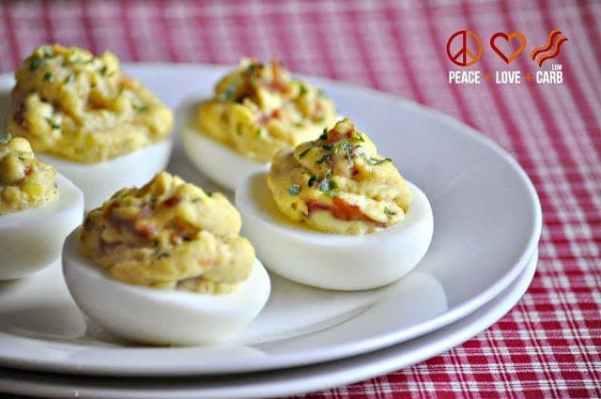 Bacon+Deviled+Eggs+-+Website1