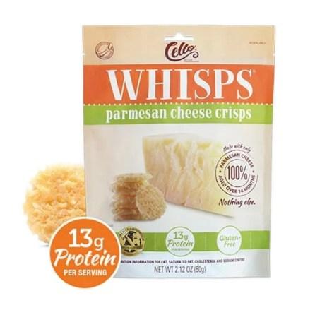 cello_whisps