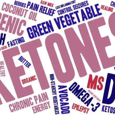 10 Signs You Might be in Ketosis | Peace Love and Low Carb