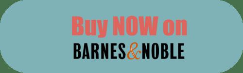 Buy Craveable Keto on Barnes Noble