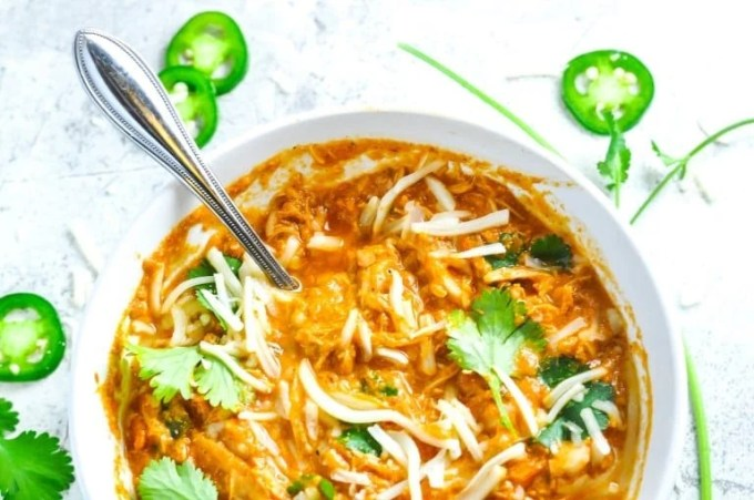 shredded-chicken-chili-04