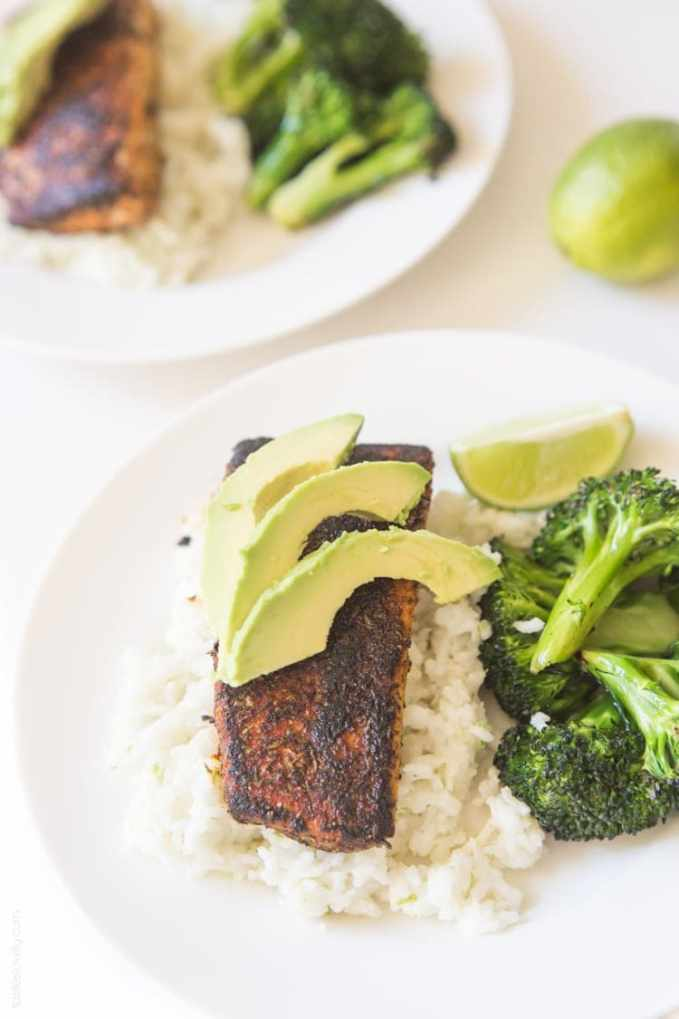 low carb whole30 dinner recipes
