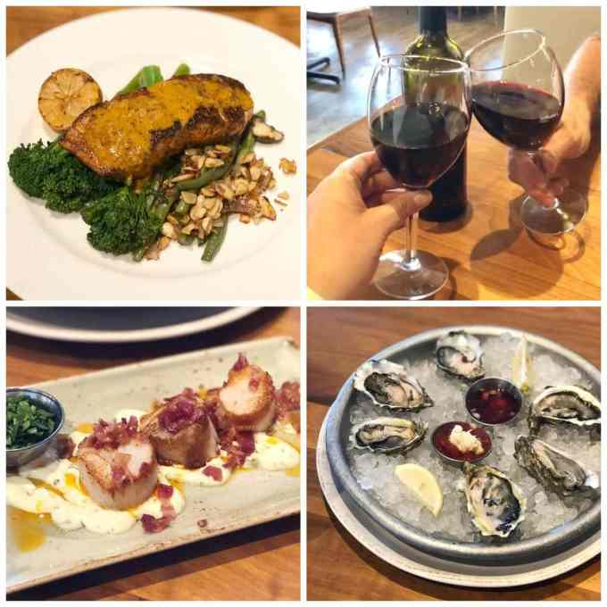 Things to do in Temecula Valley - Dining   Peace Love and Low Carb