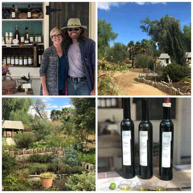 Things to do in Temecula Valley - Temecula Olive Oil Company   Peace Love and Low Carb