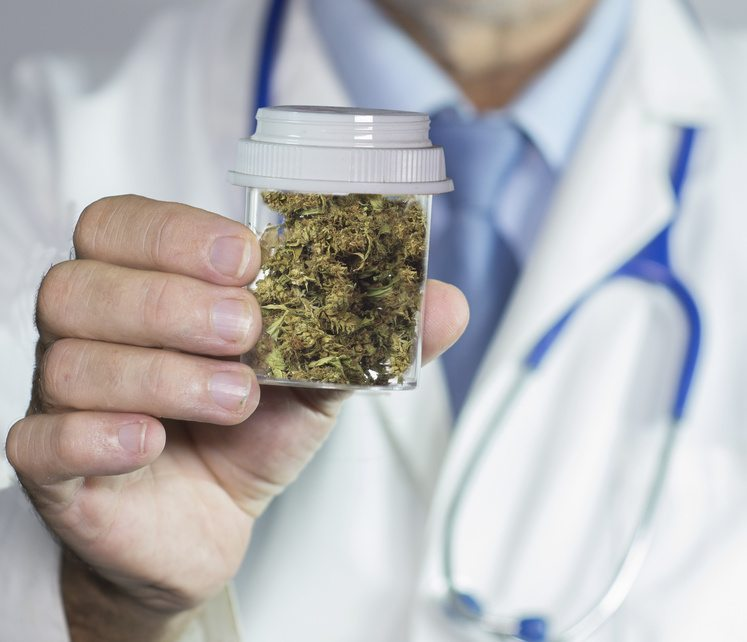 Update: Is Medical Marijuana Coming To Florida In 2016?