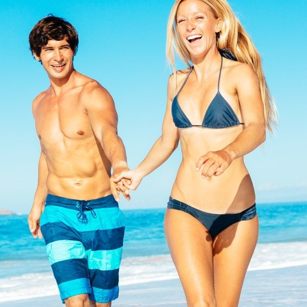 medical weight control fort lauderdale