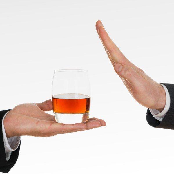 alcoholism treatment fort lauderdale