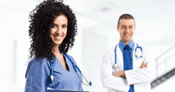 Medical Conditions That Should Make You Seek An Urgent Care Doctor