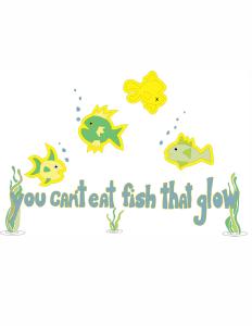 fishglow