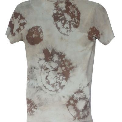 Recycled French Connection Henley