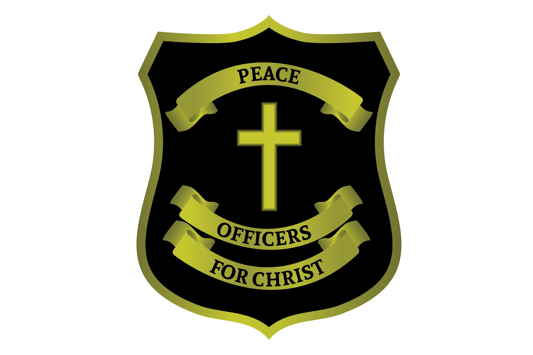 Peace Officers For Christ