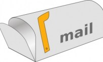 mailbox-clip-art_436249