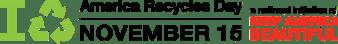 ard2015-logo-noborder