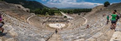20150702-{Ephesus}-75-Pano
