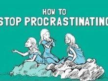 stop-procrastinating_opt
