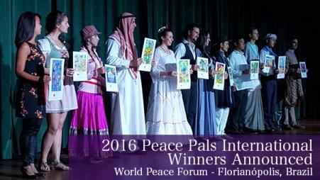 peacepals-announce