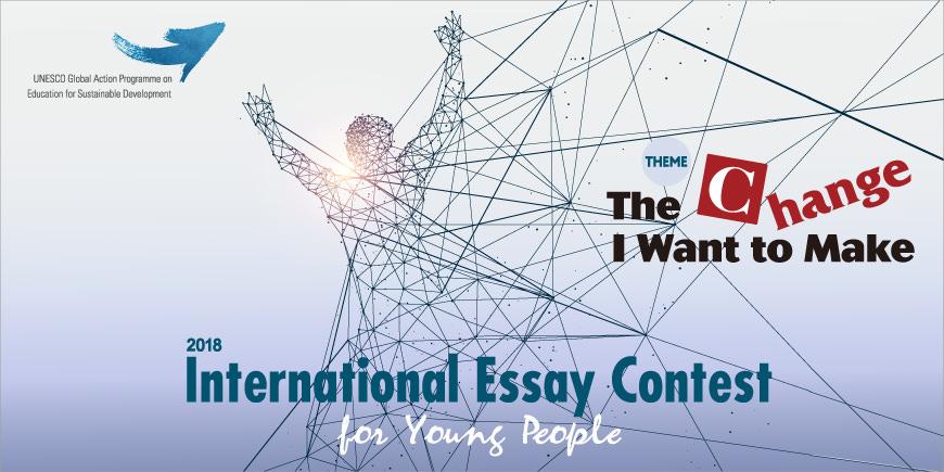 world peace and nonviolence essay