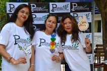 PeacePers_LaunchEvent_10