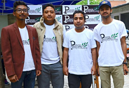 PeacePers_LaunchEvent_36