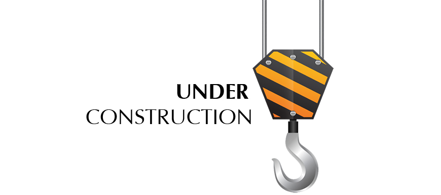 UnderConstructionFET