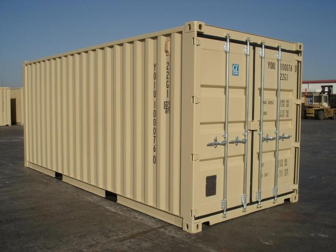 mobile-container-storage-east-side-storage