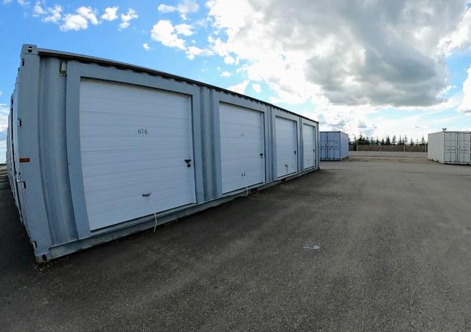East-side-storage-units-peace-river
