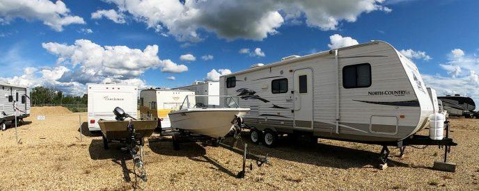 rv-boat-storage-outside-east-side-