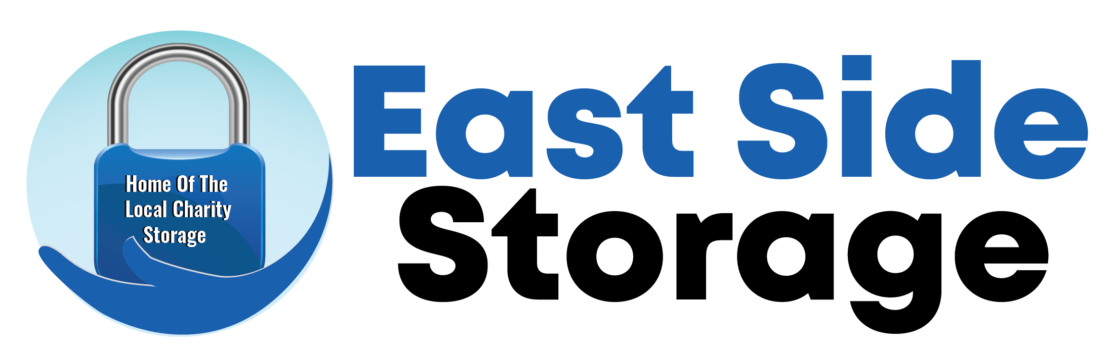 East Side Storage