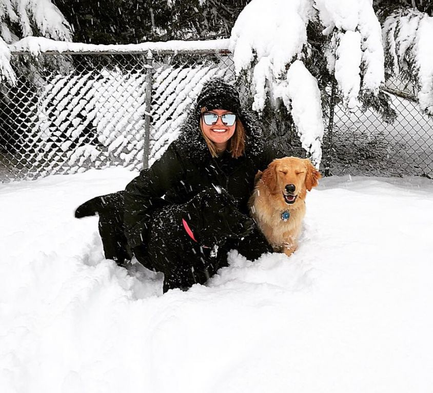snow pic 1 (Demo)