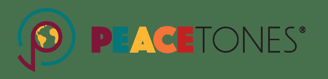 PeaceTones