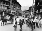 Untold Story of 1965, How Kashmir Youth Had Taken To Militancy?