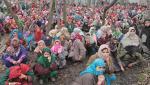 Kashmir: Narratives, Not Military Power Triumphs