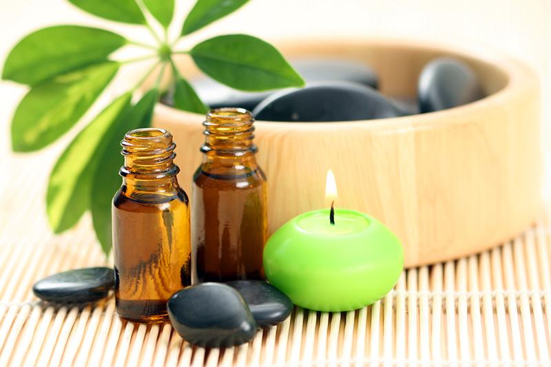 castor oil packs for endometriosis