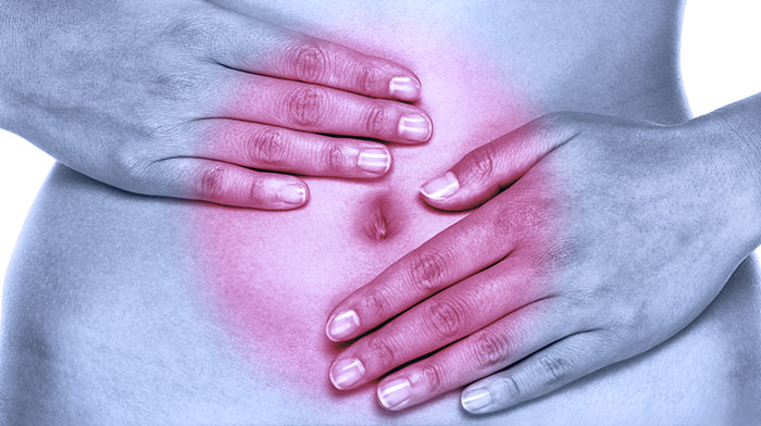 Prostaglandins Role in Endometriosis Pain