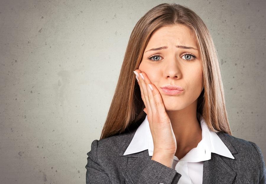 Endometriosis, Periodontal Disease & Oil Pulling