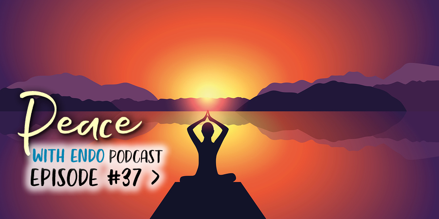 PWE37: Navigating Pain & Pleasure in the Soul Body