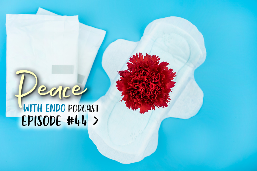 PWE44: Reducing the Impact of Period Bypassing with De'Nicea Hilton