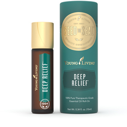 Deep Relief roll-On 10 ml ($36.18)