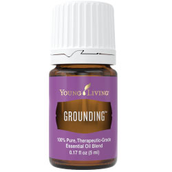 Grounding 5 ml ($24.01)