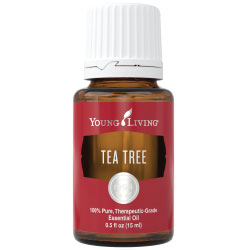 Tea Tree 15 ml ($35.20)