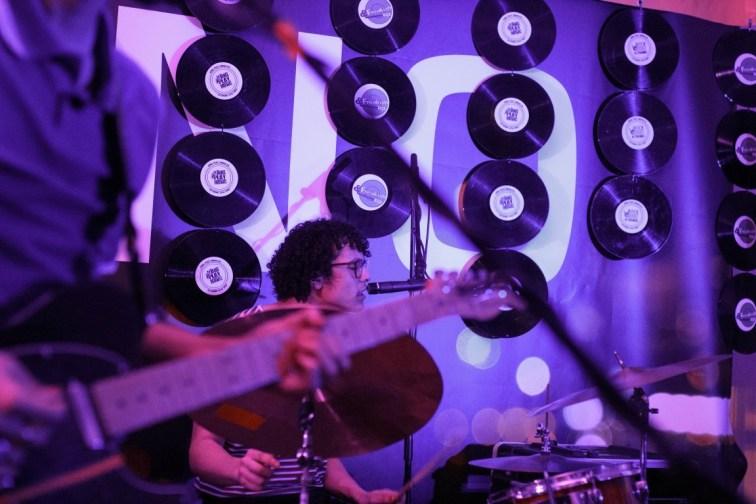 PEACH ALtersonic Eurosonic Groningen (16)