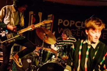 PEACH band Den Haag - Indiepub Wageningen (10)