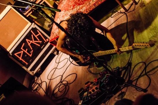 PEACH band Den Haag - Indiepub Wageningen (23)