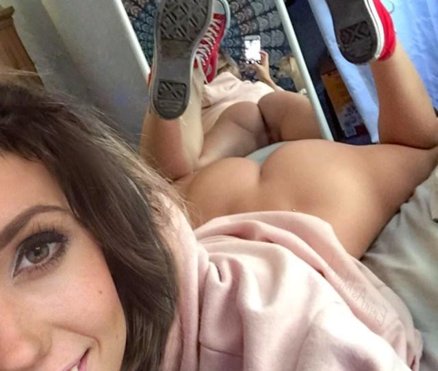 Showing Xxx Images For Alanah Pearce Nude Xxx Www Pornsink Com