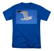 Seagull T-Shirt