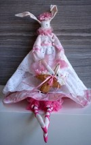 Doll Easter 2