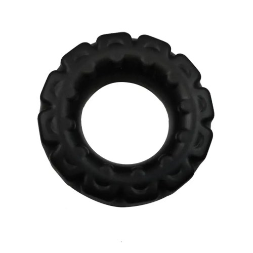 highest rated cock ring